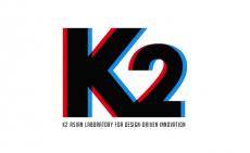 K2 Design Laboratory